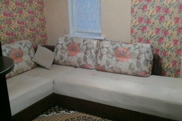 Второй этаж для отдыха, 40 кв.м. на 4 человека, 1 спальня, Новый Бам, 349, Кача - Фотография 4