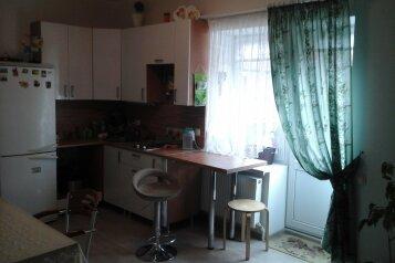 Таунхаус, 65 кв.м. на 7 человек, 3 спальни, Школьная, 6, Банное - Фотография 3