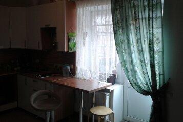 Таунхаус, 65 кв.м. на 7 человек, 3 спальни, Школьная, 6, Банное - Фотография 4