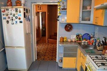 Дом, 78 кв.м. на 6 человек, 3 спальни, улица Мира, Ейск - Фотография 3