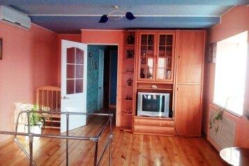 Дом, 78 кв.м. на 6 человек, 3 спальни, улица Мира, Ейск - Фотография 1