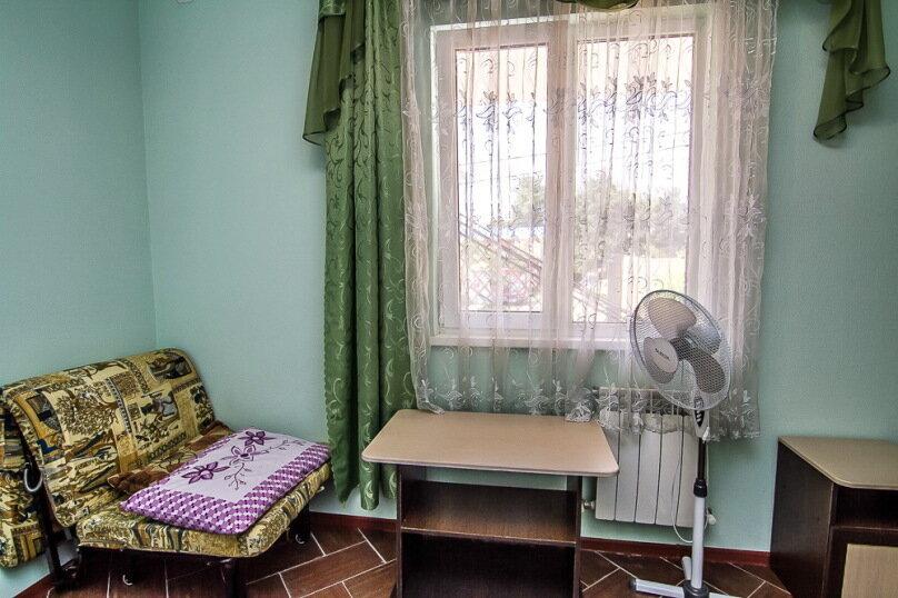 двухкомнатный номер, Молодежная улица, 25, Вардане - Фотография 1