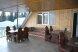 Гостевой дом, Прохладная на 26 номеров - Фотография 5