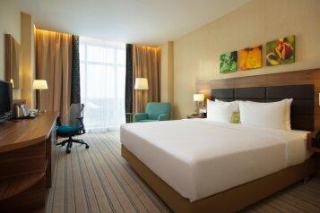 Отель, Октябрьский проспект, 145к1 на 102 номера - Фотография 3