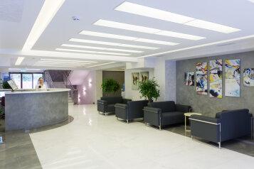 Гостиница, Коммунальная улица, 39А на 49 номеров - Фотография 1