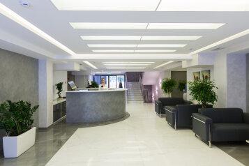 Гостиница, Коммунальная улица, 39А на 49 номеров - Фотография 2