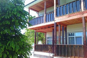 Гостевой дом, улица Коммунальников, 23 на 7 номеров - Фотография 2