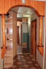 2-комн. квартира, 63 кв.м. на 5 человек, Октябрьская улица, Ейск - Фотография 2