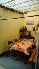 Дом, 85 кв.м. на 10 человек, 3 спальни, улица Федько, 9, Евпатория - Фотография 2