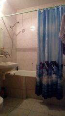 Дом, 85 кв.м. на 10 человек, 3 спальни, улица Федько, 9, Евпатория - Фотография 3