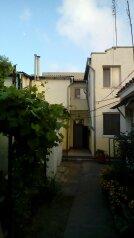 Дом, 85 кв.м. на 10 человек, 3 спальни, улица Федько, 9, Евпатория - Фотография 4