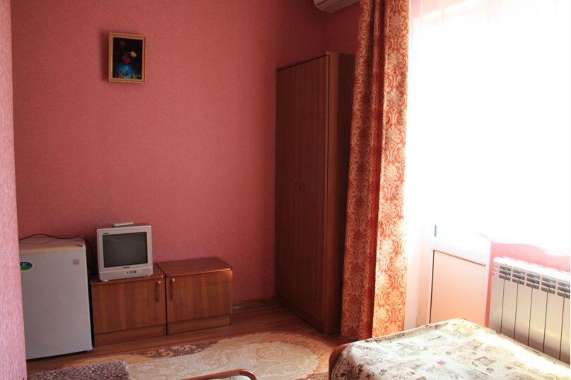 """Гостевой дом """"Любава"""", Ключевая улица, 62 на 3 комнаты - Фотография 37"""