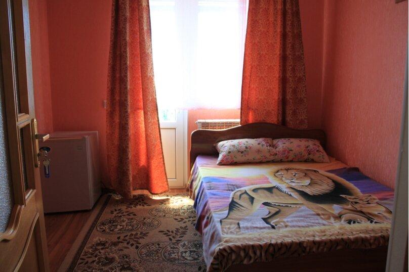"""Гостевой дом """"Любава"""", Ключевая улица, 62 на 3 комнаты - Фотография 38"""