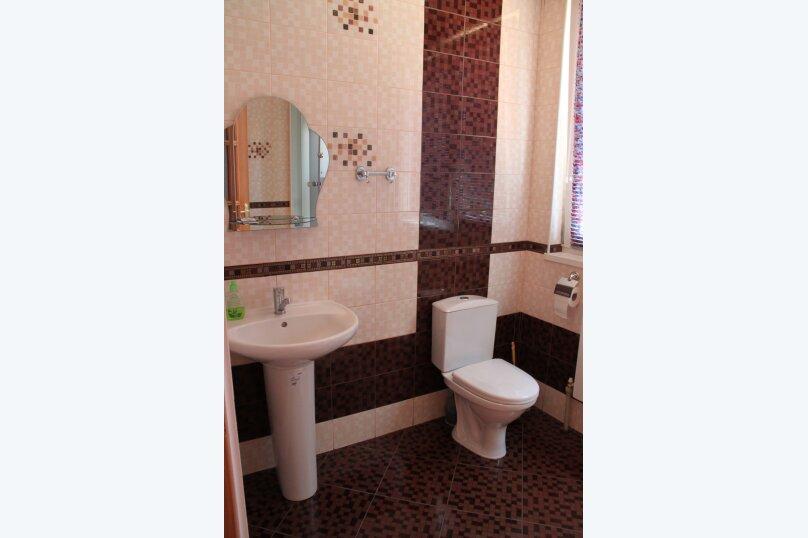 """Гостевой дом """"Любава"""", Ключевая улица, 62 на 3 комнаты - Фотография 33"""