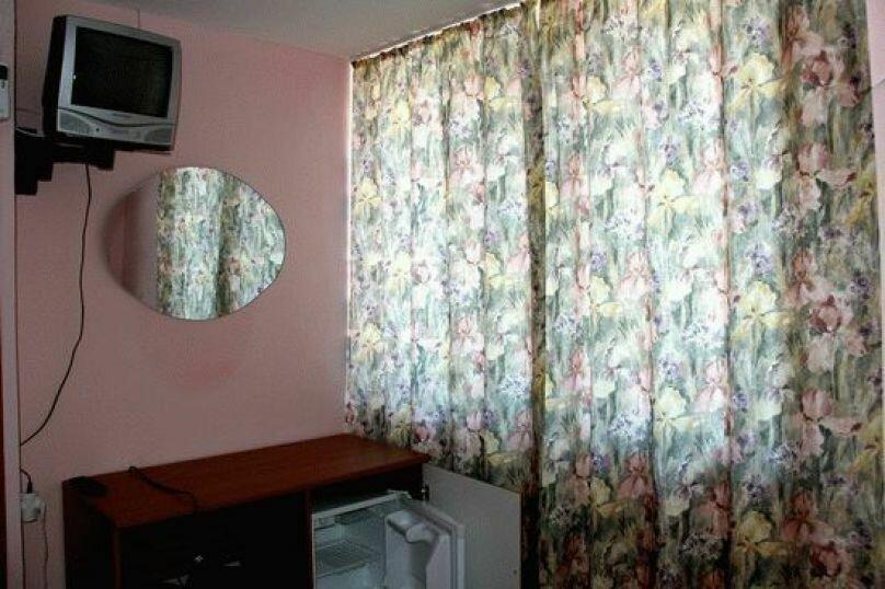 """Гостевой дом """"На Некрасова 107"""", улица Некрасова, 107 на 11 комнат - Фотография 35"""