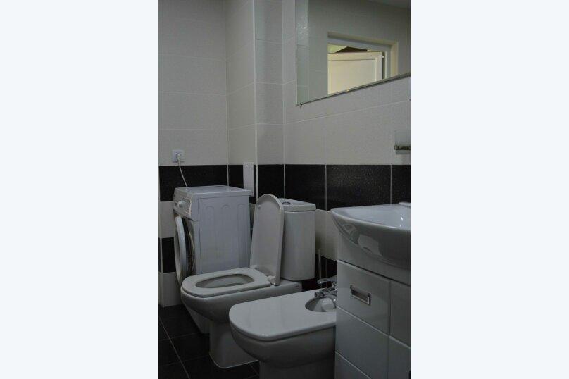 "Гостевой дом ""Матрешка"", улица Багратиона, 4 на 21 номер - Фотография 17"