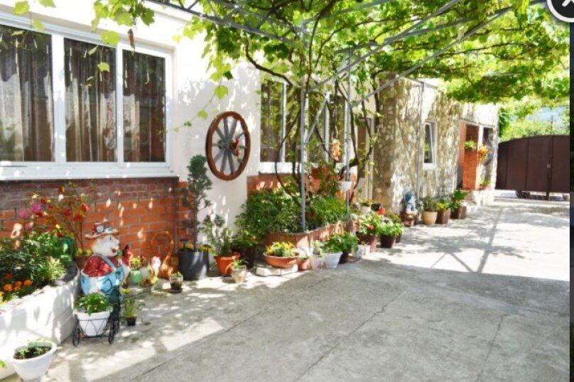 """Гостевой дом """"Вишневка"""", улица Бехтерева, 36 на 18 комнат - Фотография 3"""