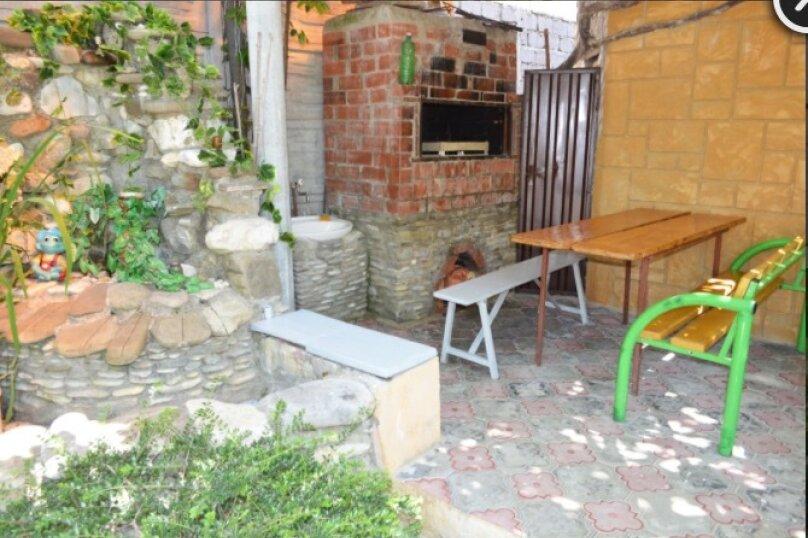 """Гостевой дом """"Вишневка"""", улица Бехтерева, 36 на 18 комнат - Фотография 9"""