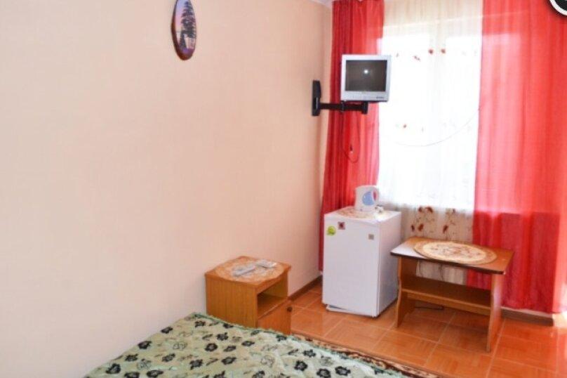 """Гостевой дом """"Вишневка"""", улица Бехтерева, 36 на 18 комнат - Фотография 74"""