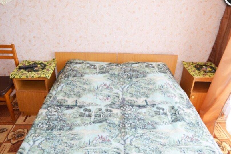 """Гостевой дом """"Вишневка"""", улица Бехтерева, 36 на 18 комнат - Фотография 76"""