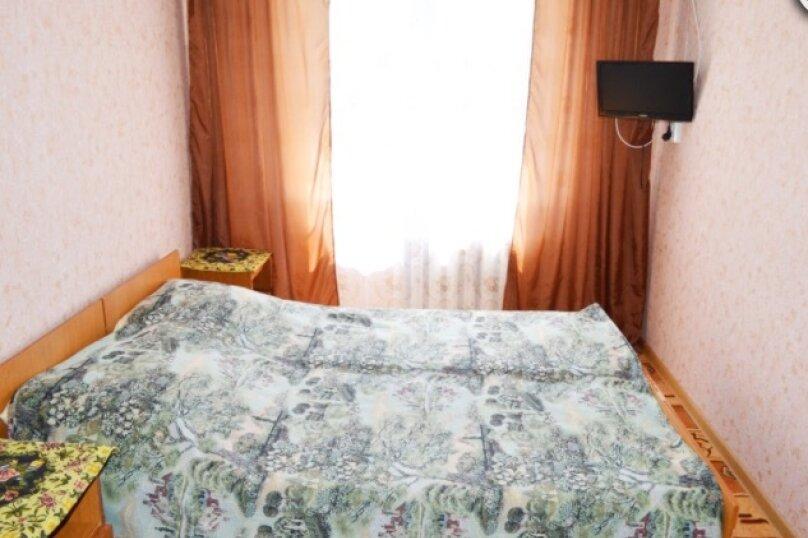 """Гостевой дом """"Вишневка"""", улица Бехтерева, 36 на 18 комнат - Фотография 70"""