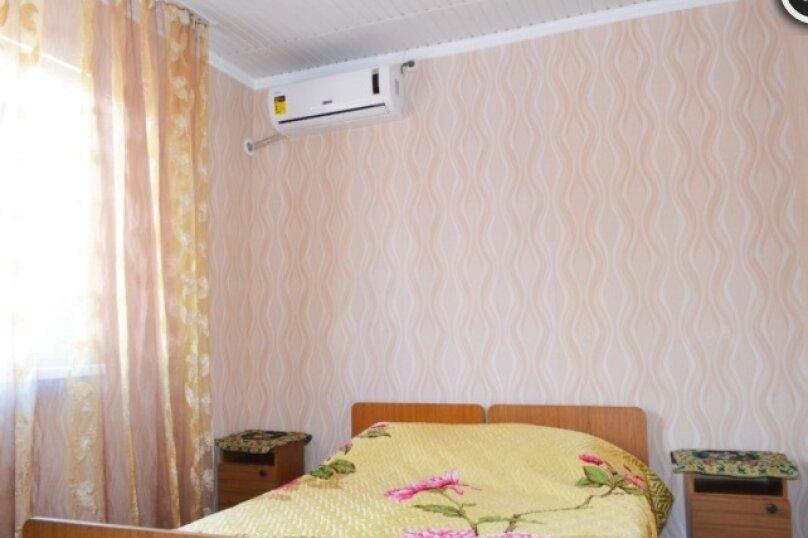 """Гостевой дом """"Вишневка"""", улица Бехтерева, 36 на 18 комнат - Фотография 65"""