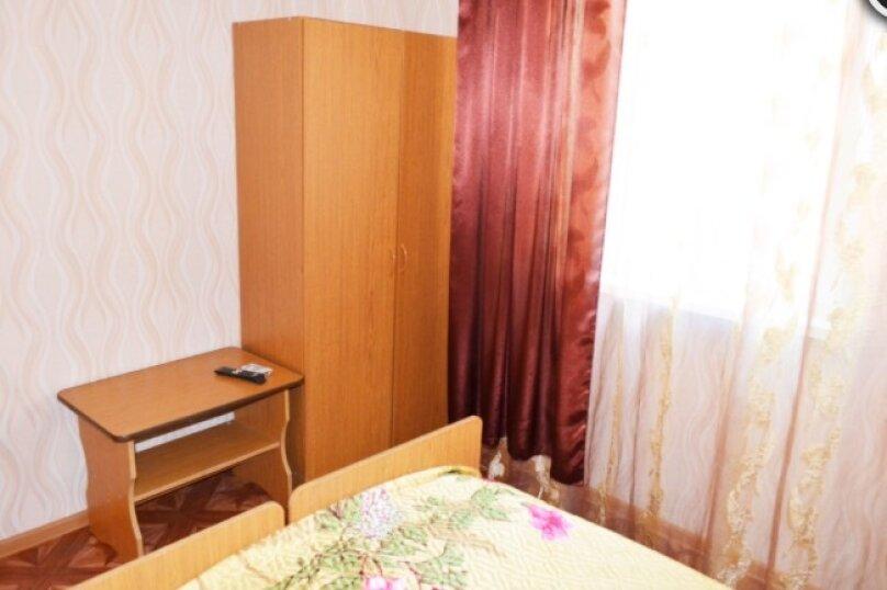 """Гостевой дом """"Вишневка"""", улица Бехтерева, 36 на 18 комнат - Фотография 67"""