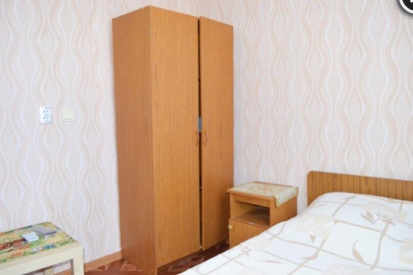 """Гостевой дом """"Вишневка"""", улица Бехтерева, 36 на 18 комнат - Фотография 63"""