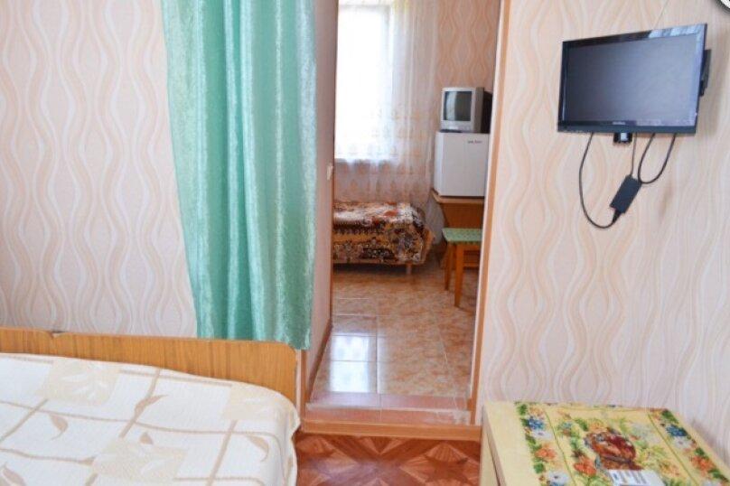 """Гостевой дом """"Вишневка"""", улица Бехтерева, 36 на 18 комнат - Фотография 64"""