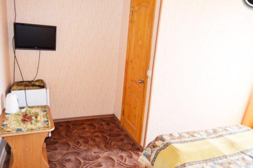 """Гостевой дом """"Вишневка"""", улица Бехтерева, 36 на 18 комнат - Фотография 78"""