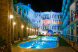 Гостиница, Алупкинское шоссе, 2 на 58 номеров - Фотография 1