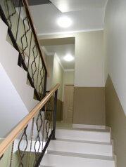 1-комн. квартира, 30 кв.м. на 4 человека, Кордонный переулок, Анапа - Фотография 2