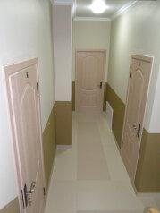 1-комн. квартира, 30 кв.м. на 4 человека, Кордонный переулок, Анапа - Фотография 3