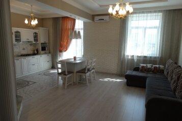 1-комн. квартира, 43 кв.м. на 2 человека, Дворянская улица, Ленинский район, Владимир - Фотография 2