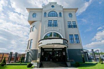 Гостиница, улица Фадеева на 19 номеров - Фотография 1