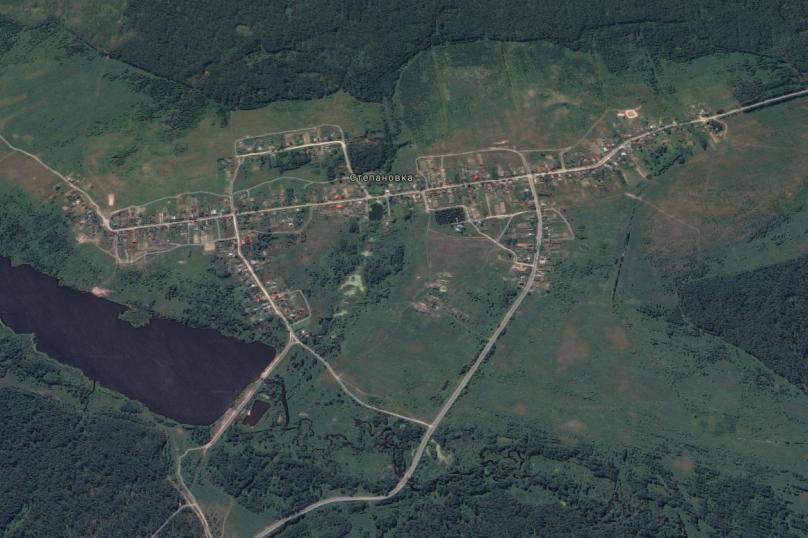 Дом, 250 кв.м. на 10 человек, 4 спальни, деревня Степановка, 1, Куровское - Фотография 17