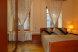 2-комн. квартира, 65 кв.м. на 6 человек, набережная реки Фонтанки, 85, Центральный район, Санкт-Петербург - Фотография 2