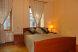 2-комн. квартира, 65 кв.м. на 6 человек, набережная реки Фонтанки, 85, Центральный район, Санкт-Петербург - Фотография 3