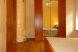 2-комн. квартира, 65 кв.м. на 6 человек, набережная реки Фонтанки, 85, Центральный район, Санкт-Петербург - Фотография 6