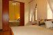 2-комн. квартира, 65 кв.м. на 6 человек, набережная реки Фонтанки, 85, Центральный район, Санкт-Петербург - Фотография 7