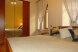 2-комн. квартира, 65 кв.м. на 6 человек, набережная реки Фонтанки, 85, Центральный район, Санкт-Петербург - Фотография 8