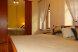 2-комн. квартира, 65 кв.м. на 6 человек, набережная реки Фонтанки, 85, Центральный район, Санкт-Петербург - Фотография 9