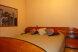 2-комн. квартира, 65 кв.м. на 6 человек, набережная реки Фонтанки, 85, Центральный район, Санкт-Петербург - Фотография 11