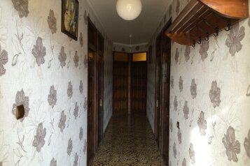 Гостевой дом, улица Чкалова, 30 на 9 номеров - Фотография 4