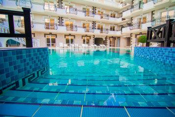 Отель, улица Алексея Дижа на 60 номеров - Фотография 2