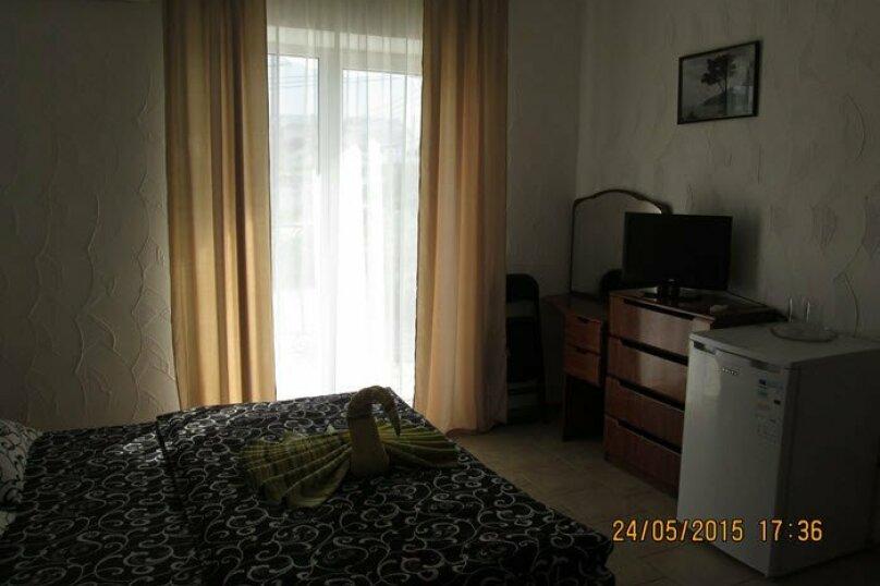 """Гостиница """"Sun-N-Rest"""", Долинный переулок, 19 на 9 комнат - Фотография 21"""