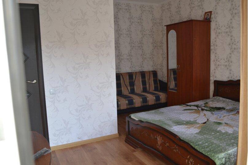 """Гостевой дом """"На Суворова 23"""", улица Суворова, 23 на 7 комнат - Фотография 34"""