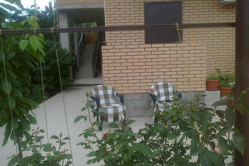 """Мини-отель """"НОКТЮРН"""", Коллективная улица, 91А на 10 номеров - Фотография 7"""