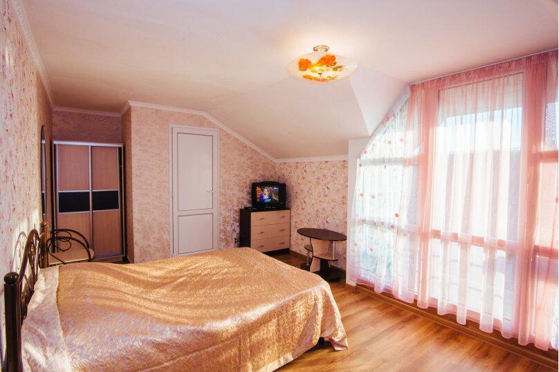 """Гостевой дом """"Константиниди"""", Строительная, 22 на 14 комнат - Фотография 5"""