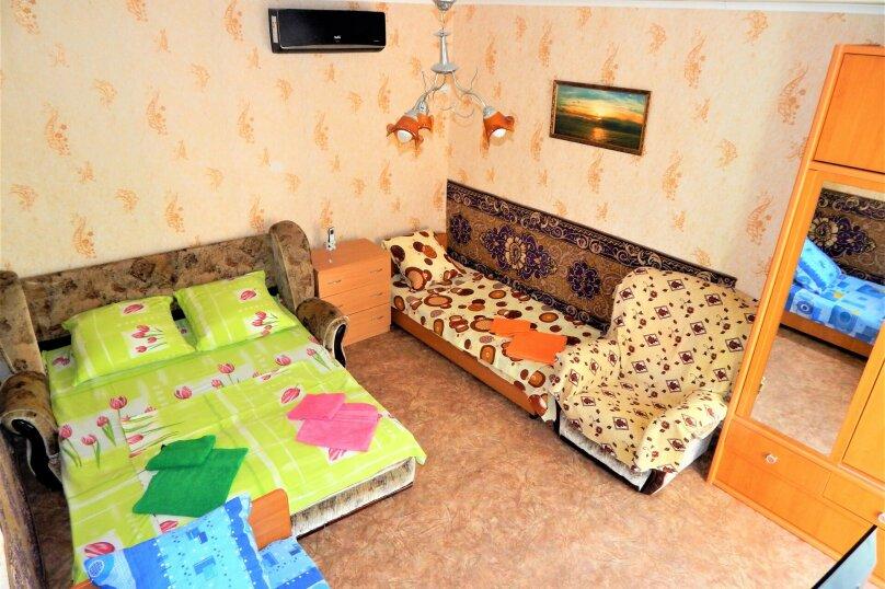 """Гостевой дом """"НА ДАЧЕ"""", Дачный переулок, 6 на 6 комнат - Фотография 131"""